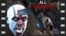 Siente el dolor de todos los fatalities de Mortal Kombat X