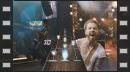 Una nueva guitarra y 2 originales modos de juego para Guitar Hero Live