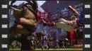El Caos estalla en un sangriento partido de Blood Bowl 2