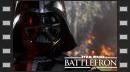 EA y DICE nos muestran cómo será Star Wars Battlefront, y anuncian la fecha de salida en España