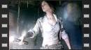 El terrible destino de Juli Kidman en The Evil Within: The Consequence