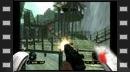 Cómo controlar el juego en Wii