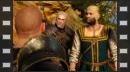 'Un Precioso Cargamento', una misión muy polémica para The Witcher III: Wild Hunt