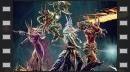 Overlord se vuelve multijugador con Overlord: Fellowship of Evil