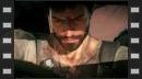 Un alucinante viaje por las Wastelands nos permite analizar el potencial de Mad Max