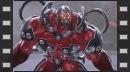 Así es Gigas, la monstruosa bestia luchadora de Tekken 7