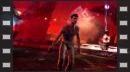 Los 10 mejores momentos de DmC Devil May Cry: Definitive Edition