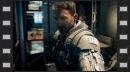 Un modo historia multijugador cooperativo para 4 en Call of Duty: Black Ops III