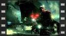 'Todos los que te siguen', un espectacular nuevo avance de Batman: Arkham Knight
