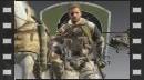 Las distintas aproximaciones jugables de Metal Gear Solid V: The Phantom Pain, en un nuevo avance