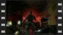 Snake empieza su venganza en un nuevo tráiler de Metal Gear Solid V: The Phantom Pain