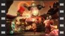 Nuevas clases de personajes para Plants vs Zombies: Garden Warfare 2