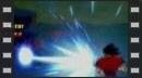 Conviértete en un luchador legendario (7)