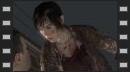Descubre las novedades y mejoras de Beyond: Dos Almas en PS4