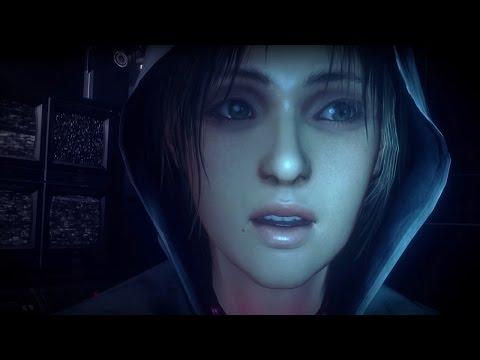 Así es Republique, un canto de libertad en PS4 y PC
