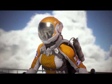 Project Ace confirma el retraso de Ace Combat 7 hasta 2018 con una carta de su director