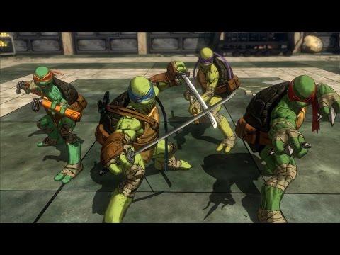 Rockero o samurai: Elige tu look si reservas el juego