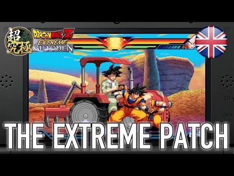 Goku y sus amigos se enfrentarán a Luffy y los piratas de One Piece en tu 3DS