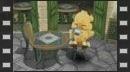 Los chocobos eligen  Wii para celebrar su décimo aniversario