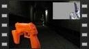 Trailer oficial 1 versión PS3