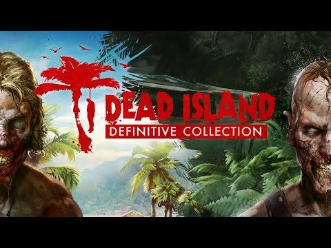 Los zombies vuelven a invadir PS4 y Xbox One
