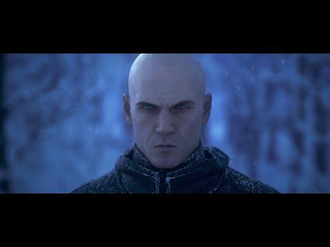 Los asesinos asaltan el E3 buscando una nueva víctima difícil de matar