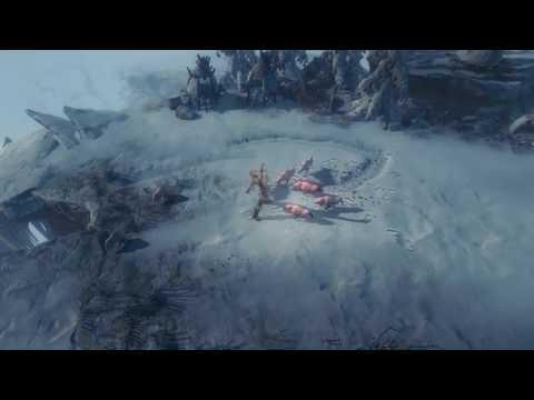 El juego más parecido a Diablo que aparecerá en 2017, apunto de salir al mercado