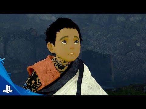Comentarios de la banda sonora del juego, directamente de su compositor Takeshi Furukawa