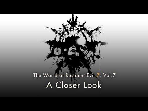 El terror de Resident Evil nunca fue tan real