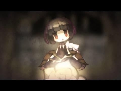 Nuevo vídeo con gameplay y una banda sonora que te hipnotizará