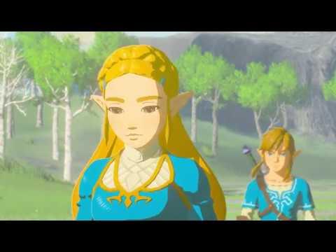 Las aventuras de Link en Switch continuarán con DLCs y un Pase de Temporada