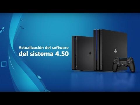 Sony dice que PS VR y PS4 Pro están vendiendo bien