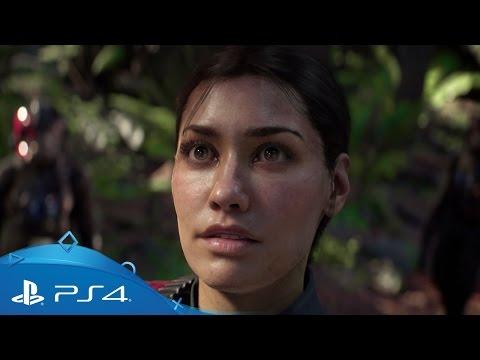 EA anuncia DLC gratuito para el juego