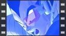 Trunks, Piccolo y el genial Vegeta nos muestran sus bazas para el combate