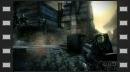 Kill Zone 2 espectacular vídeo exclusivo