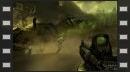 Flash and Thunder Pack, segundo pack de mapas para Killzone 2