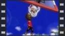 Wii Sports Resort muestra sus posibilidades jugables