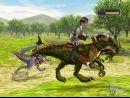 Nuevas imágenes de True Fantasy Live Online
