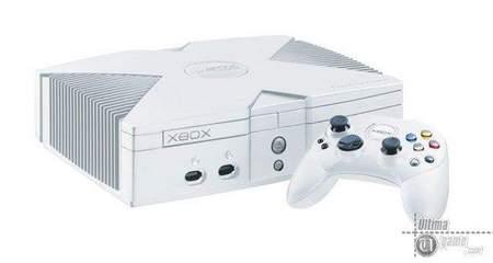 Pérdidas Millonarias para Microsoft en su comercialización de consolas.