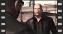 Grand Theft Auto: Episodes from Liberty City - Tráiler de lanzamiento