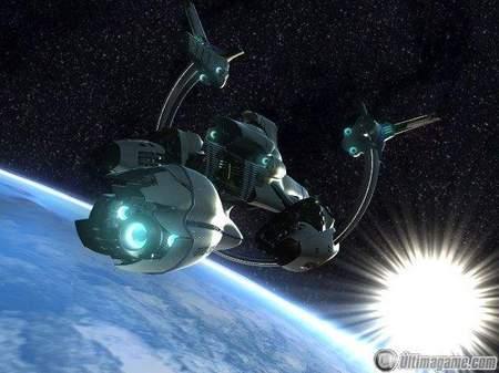 Star Ocean: Till The End of Time cobra nueva vida en PS4