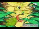 Nuevas imágenes de The Legend of Zelda:The Minish Cap