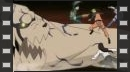 Naruto Kizuna Drive - Tráiler lanzamiento