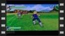 Dragon Ball Tenkaichi Tag Team - La opinión de nuestros expertos