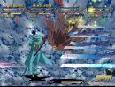 8 nuevas capturas de Guilty Gear X Isuka