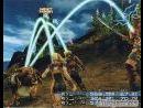 Escucha las primeras melodías de Final Fantasy XII