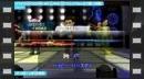 Presentación novedades Nintendo Wii 2010-2011