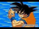 Dragon Ball Z– Supersonic Warriors.