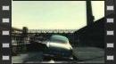 Introducción del DLC de Mafia 2.