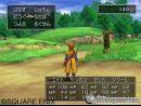 Famitsu puntua Dragon Quest VIII